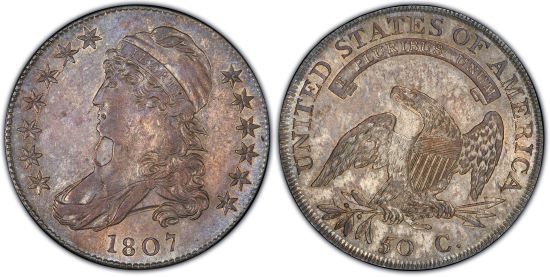 http://images.pcgs.com/CoinFacts/81875417_1349800_550.jpg
