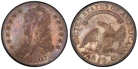 http://images.pcgs.com/CoinFacts/81875417_53976715_550.jpg