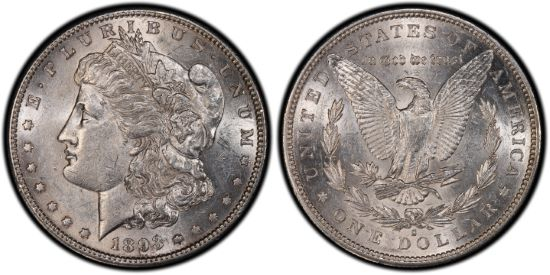 http://images.pcgs.com/CoinFacts/81875418_33627718_550.jpg