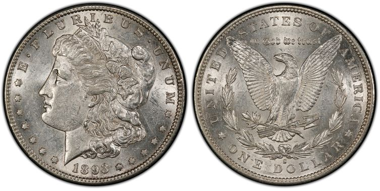 http://images.pcgs.com/CoinFacts/81875418_53976712_550.jpg