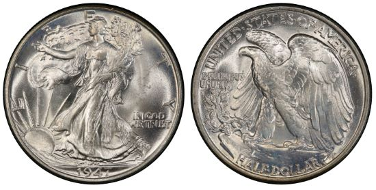 http://images.pcgs.com/CoinFacts/81876018_54547597_550.jpg