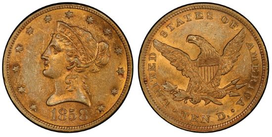 http://images.pcgs.com/CoinFacts/81876086_54015784_550.jpg
