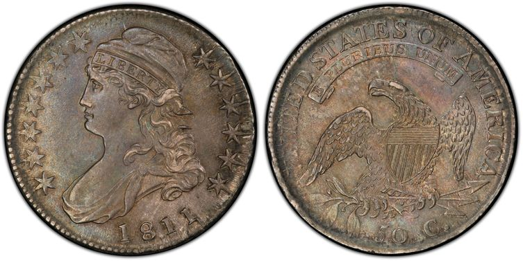 http://images.pcgs.com/CoinFacts/81876127_54012503_550.jpg