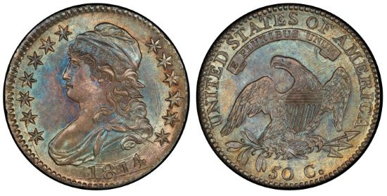 http://images.pcgs.com/CoinFacts/81876128_54012501_550.jpg