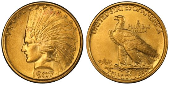 http://images.pcgs.com/CoinFacts/81876170_54949118_550.jpg
