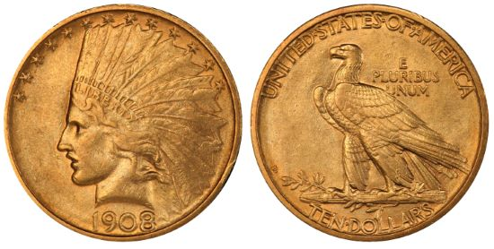 http://images.pcgs.com/CoinFacts/81876172_54949124_550.jpg