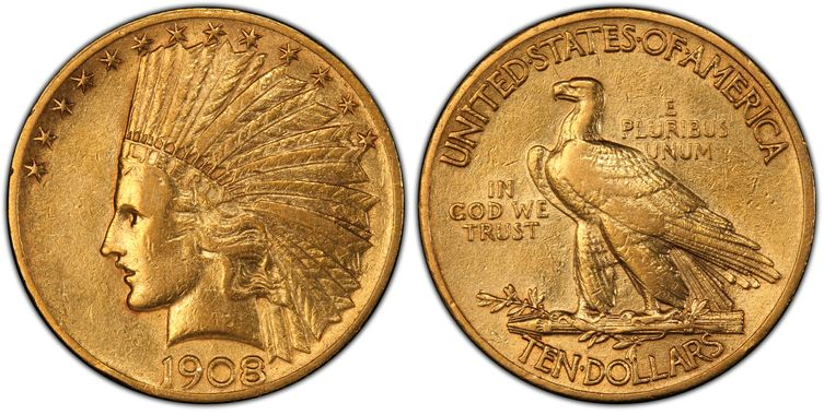 http://images.pcgs.com/CoinFacts/81876173_54949228_550.jpg