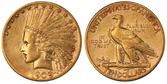 http://images.pcgs.com/CoinFacts/81876178_54949489_550.jpg