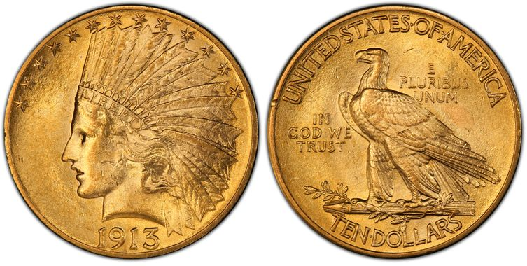 http://images.pcgs.com/CoinFacts/81876187_54949943_550.jpg