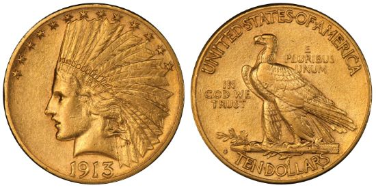 http://images.pcgs.com/CoinFacts/81876188_54949951_550.jpg
