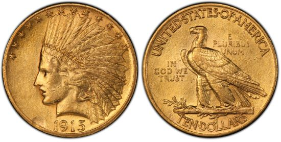 http://images.pcgs.com/CoinFacts/81876192_54950161_550.jpg