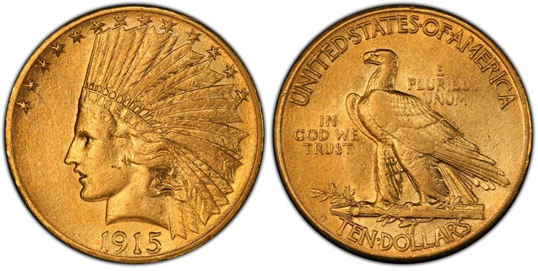 http://images.pcgs.com/CoinFacts/81876193_54949991_550.jpg