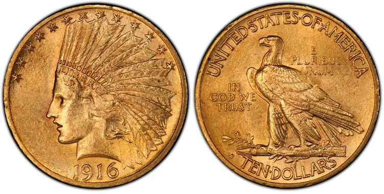 http://images.pcgs.com/CoinFacts/81876194_54950163_550.jpg