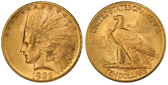 http://images.pcgs.com/CoinFacts/81876195_54950176_550.jpg