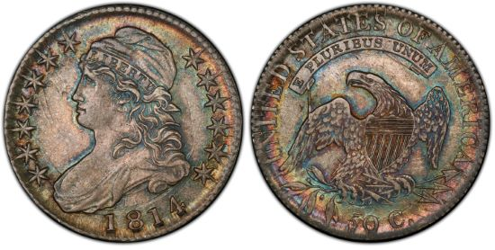 http://images.pcgs.com/CoinFacts/81876435_59354955_550.jpg
