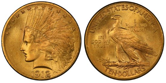 http://images.pcgs.com/CoinFacts/81877206_54012094_550.jpg