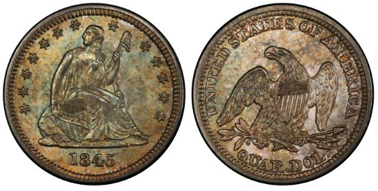 http://images.pcgs.com/CoinFacts/81877221_54017014_550.jpg