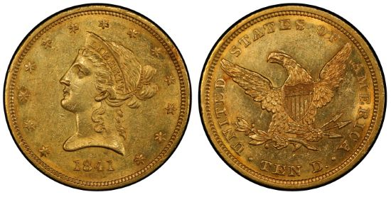 http://images.pcgs.com/CoinFacts/81878424_54012497_550.jpg