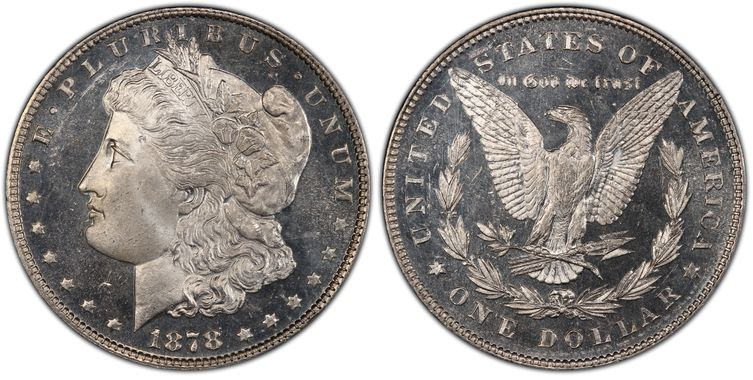 http://images.pcgs.com/CoinFacts/81882905_53324580_550.jpg