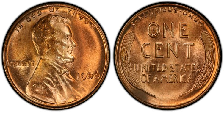 http://images.pcgs.com/CoinFacts/81883094_53975115_550.jpg