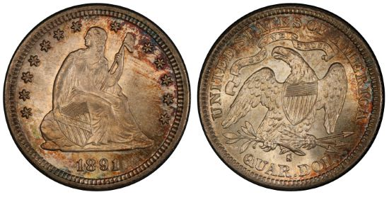 http://images.pcgs.com/CoinFacts/81884035_53977272_550.jpg
