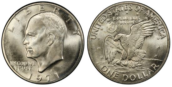 http://images.pcgs.com/CoinFacts/81884236_53975867_550.jpg