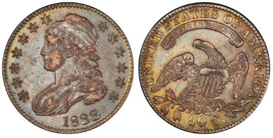 http://images.pcgs.com/CoinFacts/81885059_55118843_550.jpg