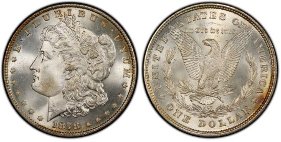 http://images.pcgs.com/CoinFacts/81885355_53975530_550.jpg