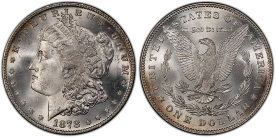 http://images.pcgs.com/CoinFacts/81885357_93031357_550.jpg