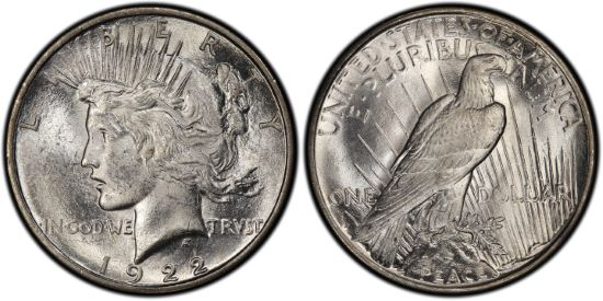 http://images.pcgs.com/CoinFacts/81885384_44487152_550.jpg