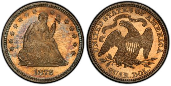 http://images.pcgs.com/CoinFacts/81886286_53977914_550.jpg