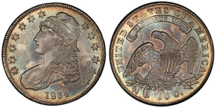 http://images.pcgs.com/CoinFacts/81886589_54013939_550.jpg