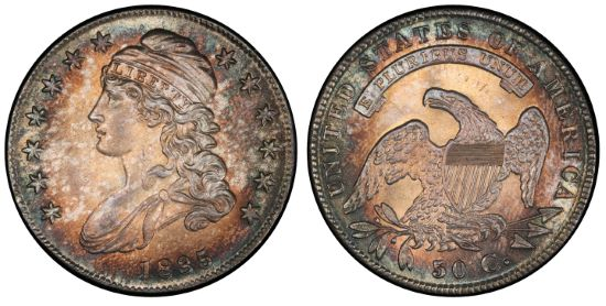 http://images.pcgs.com/CoinFacts/81886590_54013944_550.jpg