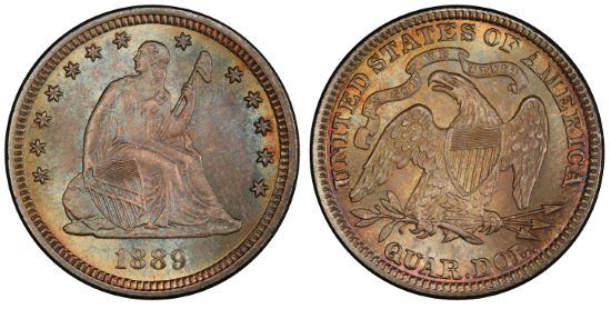 http://images.pcgs.com/CoinFacts/81888521_53973948_550.jpg