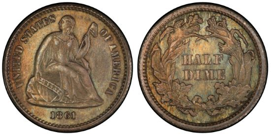 http://images.pcgs.com/CoinFacts/81889653_53973951_550.jpg