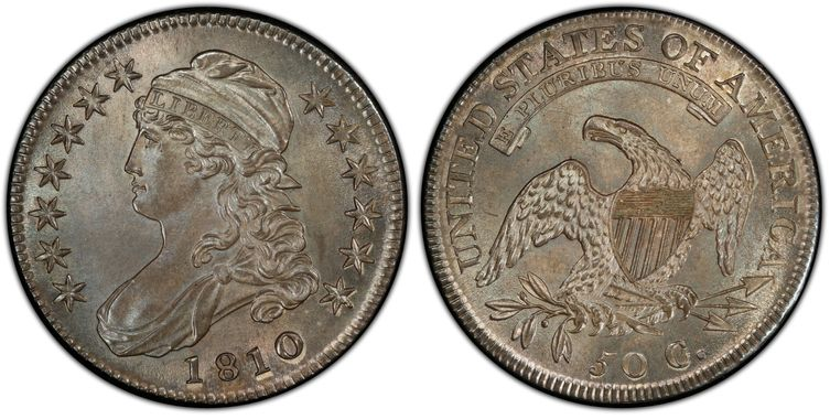 http://images.pcgs.com/CoinFacts/81889751_54016522_550.jpg