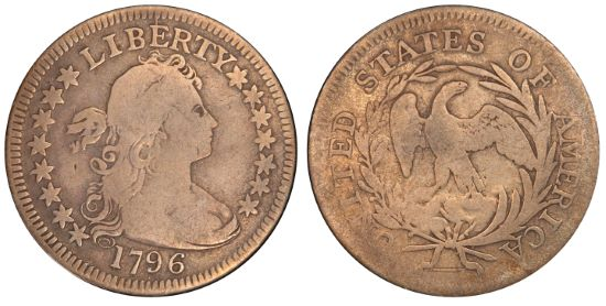 http://images.pcgs.com/CoinFacts/81889774_54012204_550.jpg