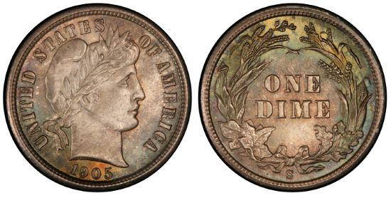 http://images.pcgs.com/CoinFacts/81889799_53974793_550.jpg