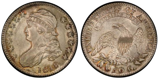 http://images.pcgs.com/CoinFacts/81889833_53974496_550.jpg