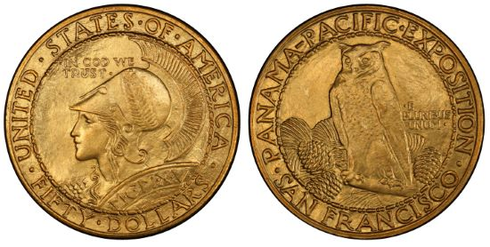 http://images.pcgs.com/CoinFacts/81890015_53972967_550.jpg