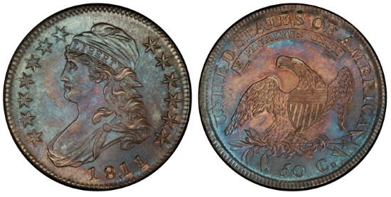 http://images.pcgs.com/CoinFacts/81890206_53974054_550.jpg