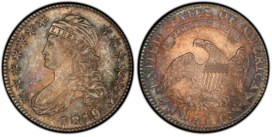 http://images.pcgs.com/CoinFacts/81890207_53974034_550.jpg