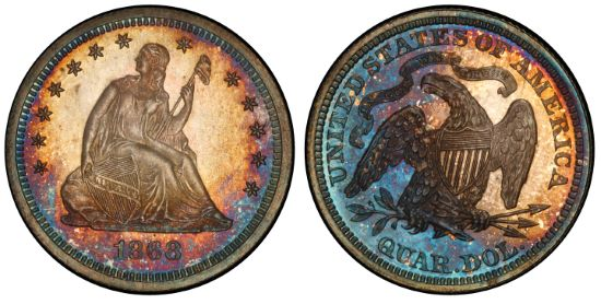 http://images.pcgs.com/CoinFacts/81890886_53972652_550.jpg