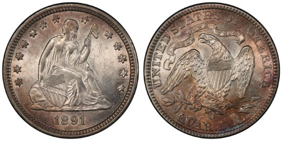 http://images.pcgs.com/CoinFacts/81892840_54018620_550.jpg