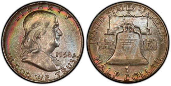 http://images.pcgs.com/CoinFacts/81895452_53869508_550.jpg