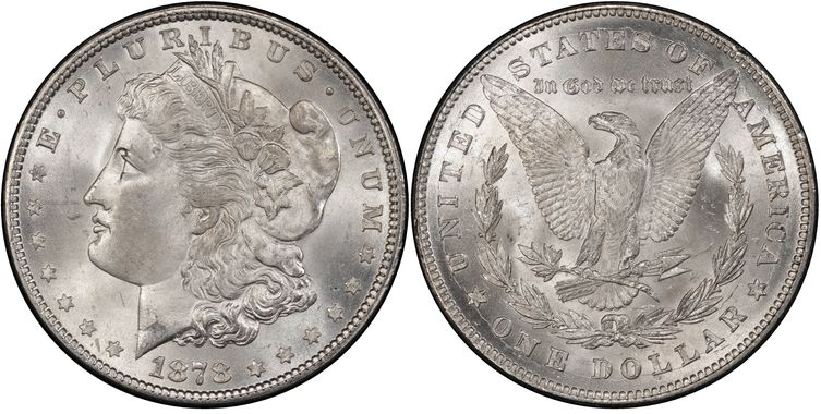 http://images.pcgs.com/CoinFacts/81896320_51383689_550.jpg