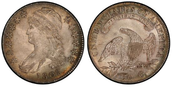 http://images.pcgs.com/CoinFacts/81897228_53974918_550.jpg