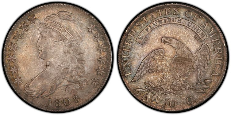 http://images.pcgs.com/CoinFacts/81897229_53974921_550.jpg