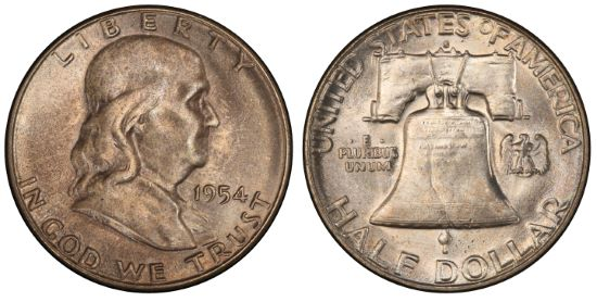 http://images.pcgs.com/CoinFacts/81897971_55240056_550.jpg