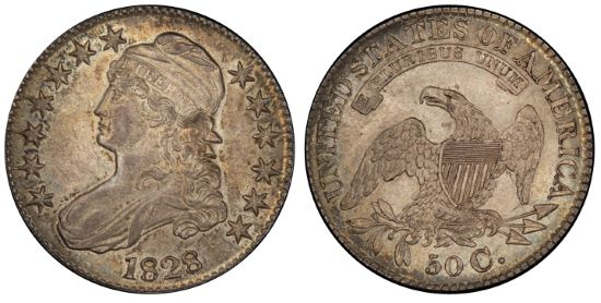 http://images.pcgs.com/CoinFacts/81902110_55154887_550.jpg